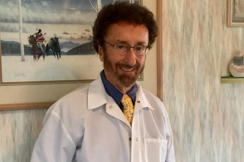 Virgil Gassoway DDS, Top Rated Dentist in Chesterton, IN 46304